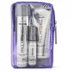 Paul Mitchell Bright Christmas Pack